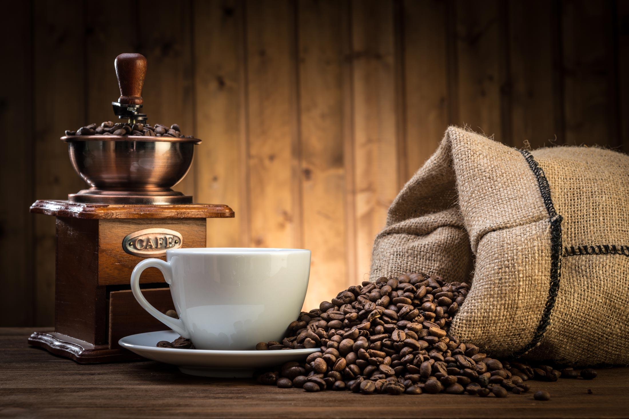 kaffeebohnen_hintergrund_tasse