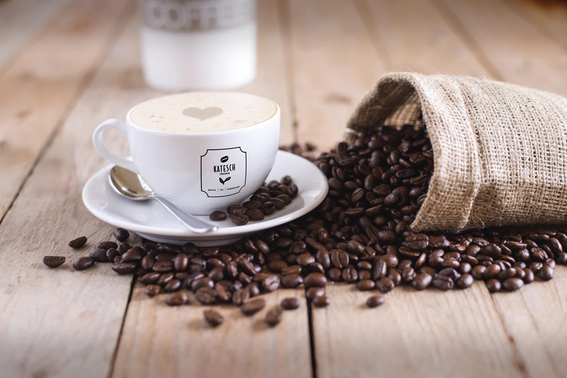 kaffetasse_katesch